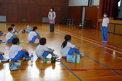 https://www.taiwa-tk.ed.jp/yoshida-e/23f0e284704defa58a4301c3e6739408ae9b12ff.jpg