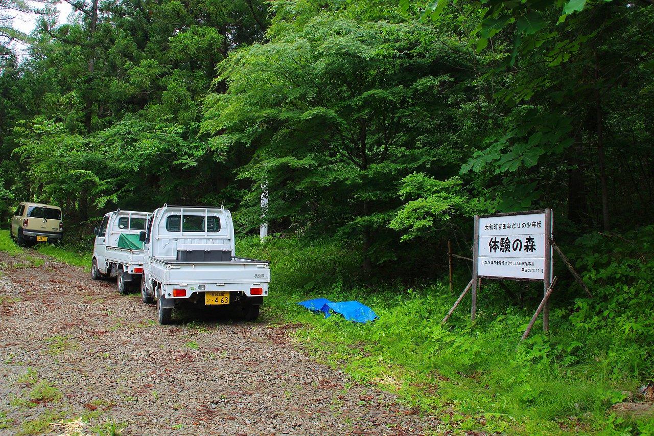 https://www.taiwa-tk.ed.jp/yoshida-e/3d1b2be99e5bc92d4df8fb63b2d23f613864c4d5.jpg