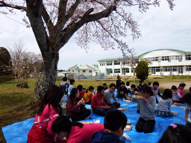http://www.taiwa-tk.ed.jp/yoshida-e/DSCF9107.jpg