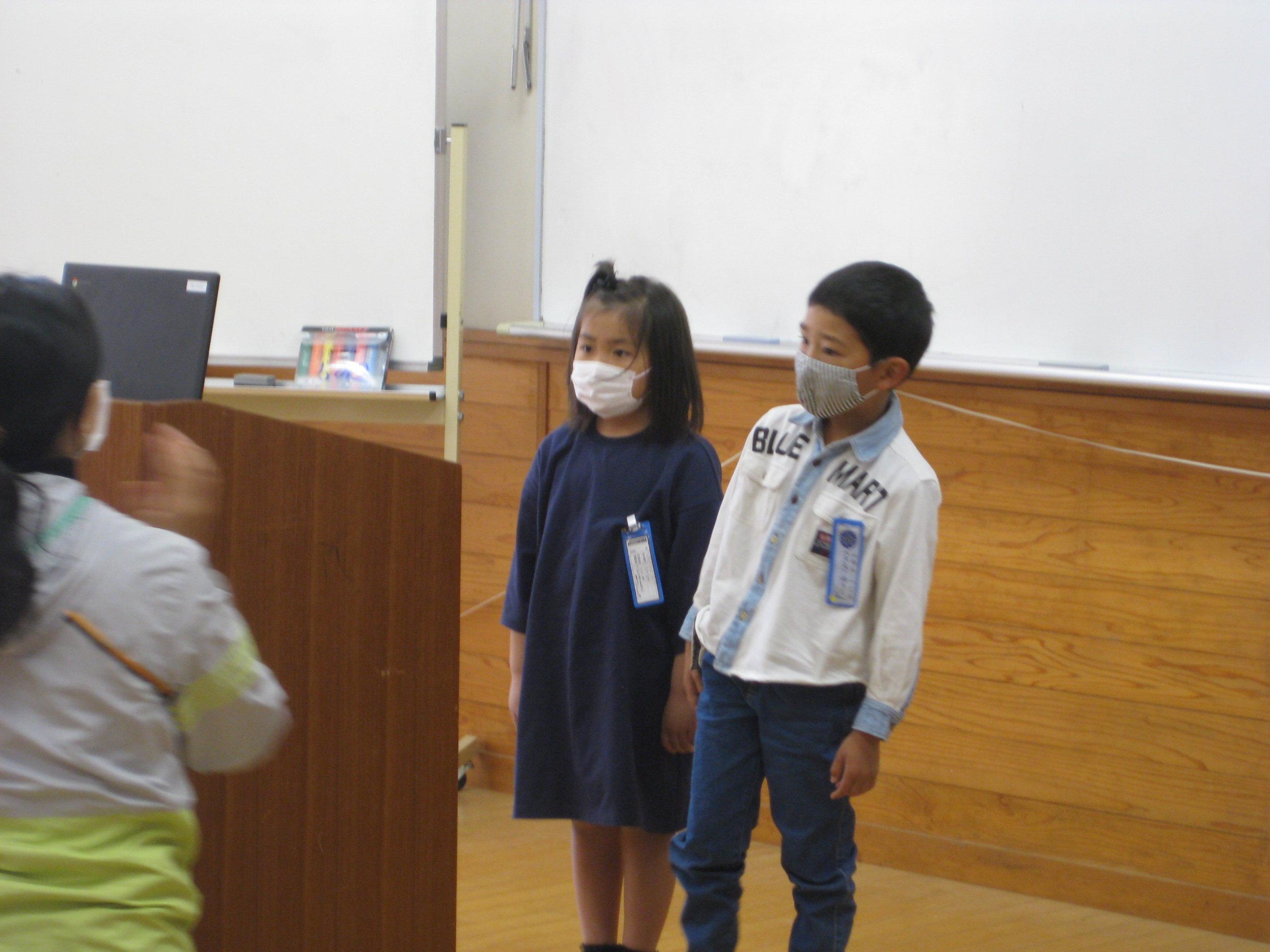 https://www.taiwa-tk.ed.jp/yoshioka-e/IMG_9687.JPG